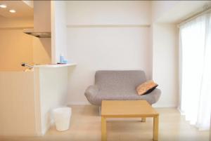 airbnb予約東京