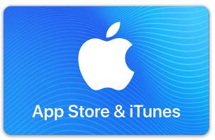 iTunesカードの使い道がない人へおすすめの使い方を紹介
