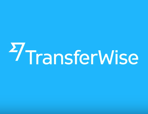 TransferWise評判 利用者の私が考えるメリット・デメリット