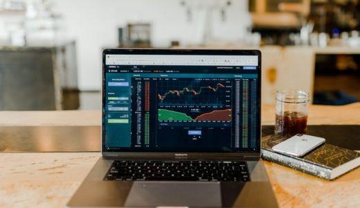 投資系YouTuberおすすめ6選!有名投資家の投資戦略を動画で学べる