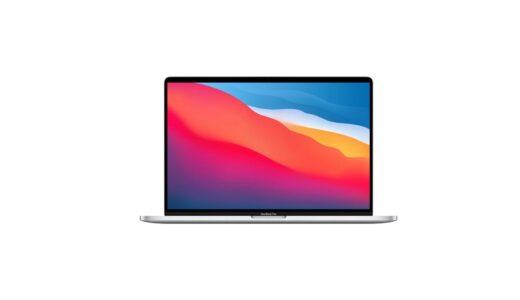 M1X搭載のMacBook Proが最高の動画編集マシンになるか【SDスロットも復活?】